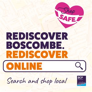 BCP Rediscover Online T2 Boscombe-2Inst
