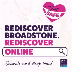 BCP Rediscover Online T2 Broadstone-2Inst