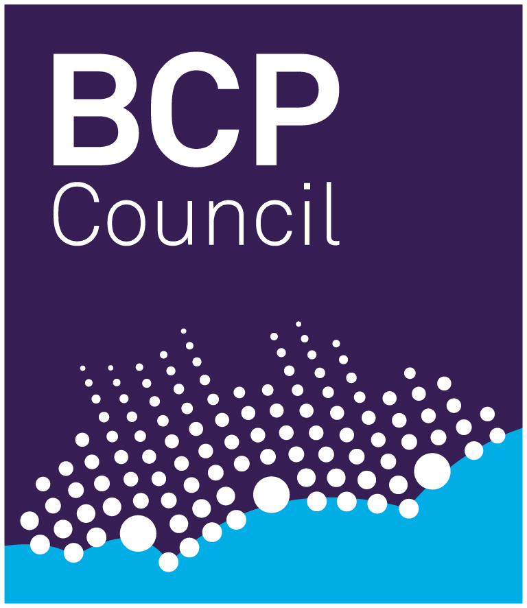 BCP Council_RGB white keyline